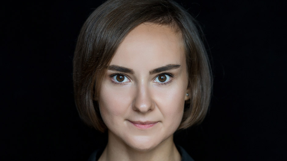 Юлия лукьянова работа мужчиной моделью в китае